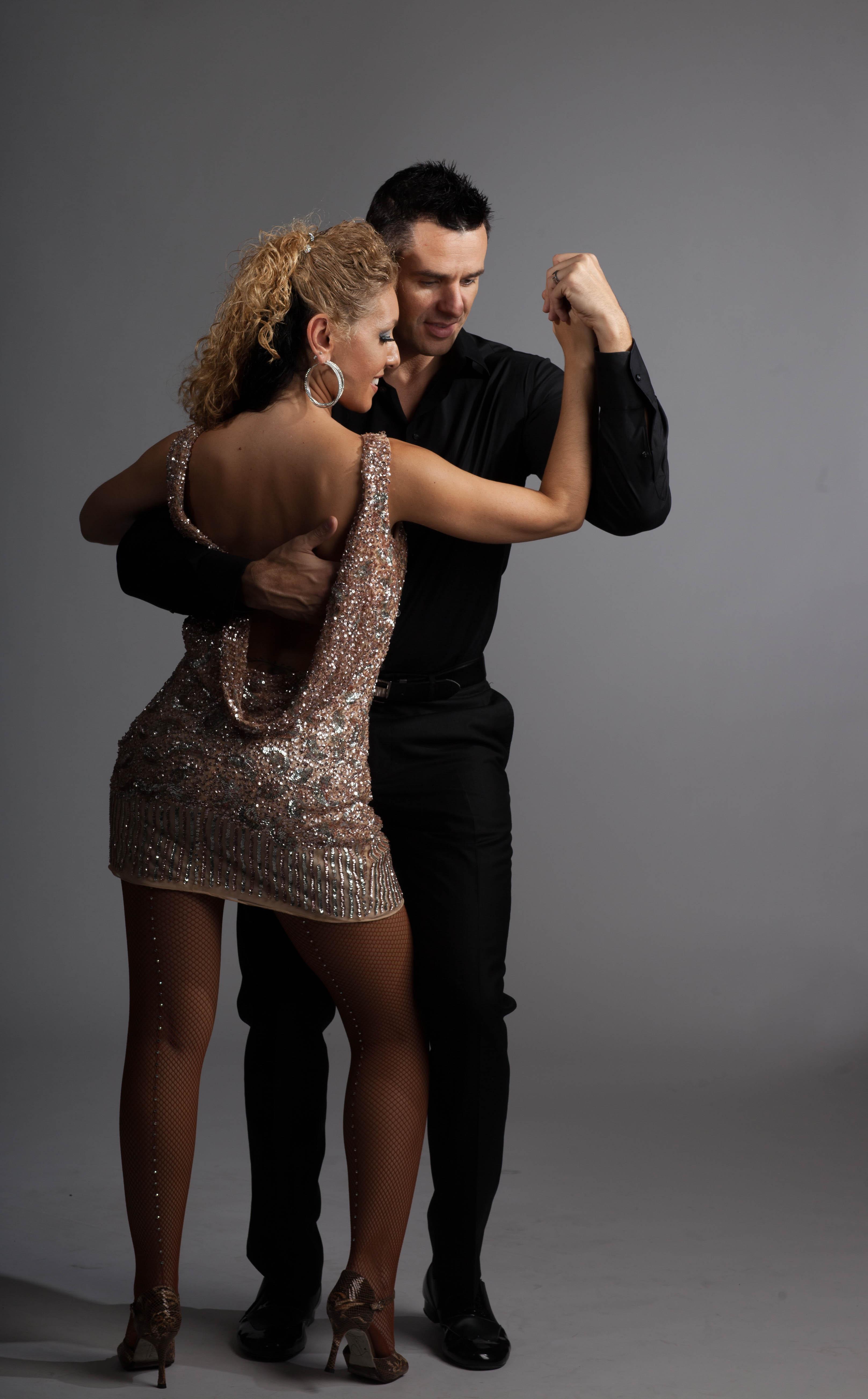 Toronto Salsa Bachata Dance Videos | Best Salsa/Bachata