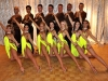 Salsa Dance classes toronto