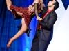 Tango Dance classes toronto