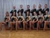 Salsa Dancers Toronto