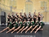 LATIN-ENERGY-DANCE-TEAM-GREEN