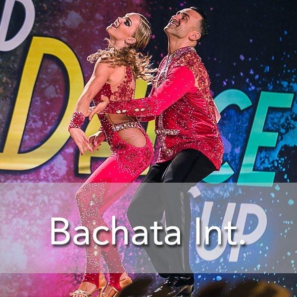 SalsaBootCamp.com: Learn to Dance Salsa, Bachata, Merengue ...