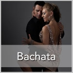 Mississauga Bachata dance lessons