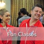 Fun-Mississauga-salsa-dance-lessonss