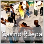salsa dance lessons toronto 6