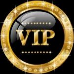 Mississauga Salsa Bachata VIP Card