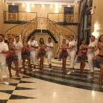 Toroto world best Wedding shows 2