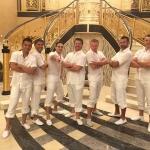 Toroto world best Wedding shows 3