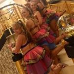Toroto world best Wedding shows 6