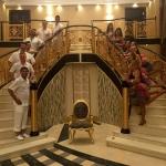 Toroto world best Wedding shows 7