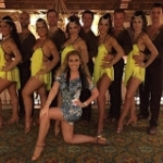 Toronto World Champion Dance School & Shows