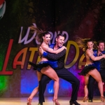 Best Bachata Dance Shows & Top World Champion Dancers