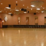 Toronto Best Private Salsa Bachata Dance Studio