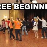 Toronto Best Salsa Bachata Dance Studio