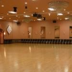Toronto Best Private Salsa Bachata Dance Studio