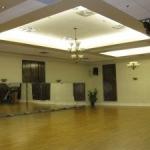 mississauga-salsa-dance-studio