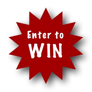dole com disney enter to win