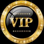 Toronto VIP Salsa Bachata Member
