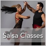 1 Level Dancing Lessons Salsa Toronto-Beginners Salsa Classes