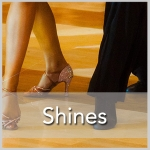Beginners Shines Salsa lessons Toronto-Salsa Classes Toronto,