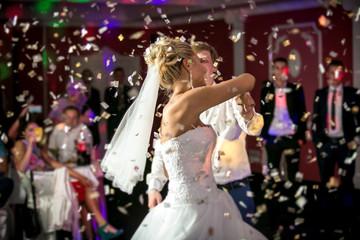 toronto first dance wedding choreography wedding dance classes