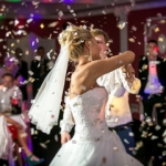 Toronto Wedding First Dance Classes-Wedding Private Dance Lessons