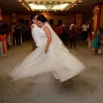 Toronto-Wedding-first-dance-lessons-2
