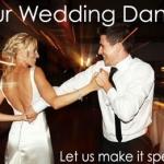 wedding_dance_couple