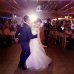 Toronto Wedding Dance Lessons-Wedding First Dance Choreography