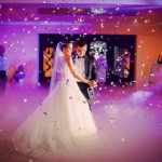 Toronto Dance Wedding Choreography Lessons-Wedding Dance Lessins Toronto