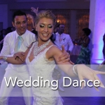 My Wedding Choreography Dance Lessons