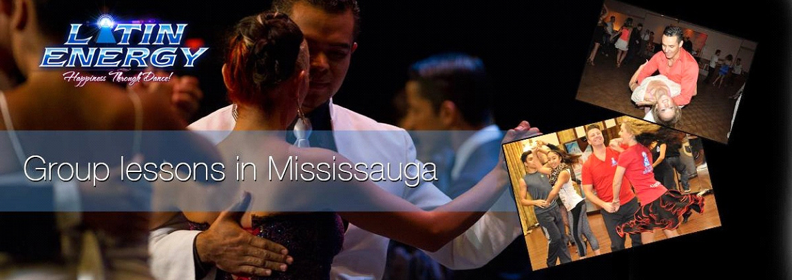 Toronto Best Salsa Dancing World Champions Dance Lessons School