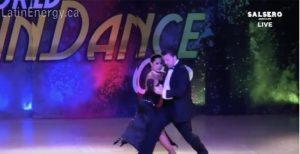 Best Argentine Tango Dance Lessons Toronto Tango Dance Classes