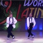 toronto best salsa shines lessons 3