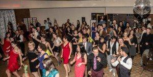 Dancing salsa near me, near me dance salsa, near me