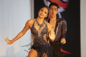 Dance School Toronto's World Champions Salsa Bachata KizombaTango
