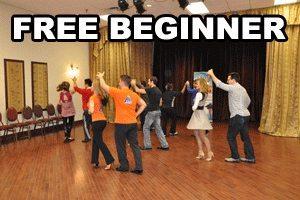 Toronto Best Salsa Group Dance Classes