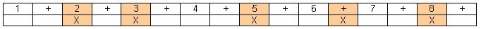 2-3-CLAVE