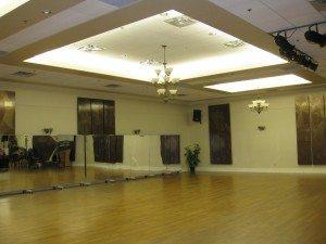 salsa Dance Toronto, Dancing salsa Toronto, toronto salsa dance lessons