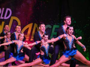 Bachata best dance lessons toronto