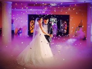 Toronto dance wedding choreography lessons Wedding first dance lessins Toronto