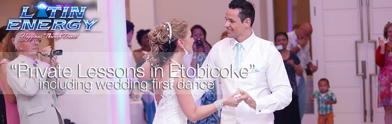 Toronto Wedding First Dance Wedding Dance Lessons Toronto Wedding Dance