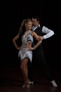 Best Toronto Dance School Tango Dance Lessons Explains