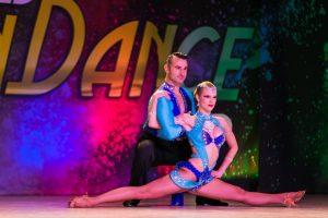 salsa dance toronto style, salsa styling lessons, lady styling dance