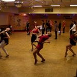toronto best salsa shines lessons 2