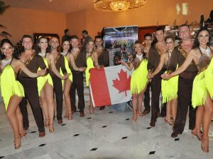 top-best-salsa-dance-school-in-toronto