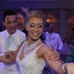 Toronto Best Wedding Dance Lessons Custom Wedding Packages