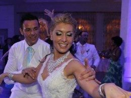 Best Wedding Dance Lessons Toronto