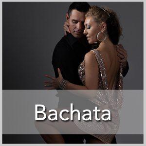 Toronto Best Bachata Lessons