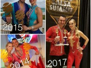 Toronto-Salsa-Bachata-Dance-Classes-World-Champions